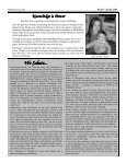 Winter-Spring 2009 - MOMMAS, Inc. - Page 3