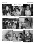 Winter-Spring 2009 - MOMMAS, Inc. - Page 4