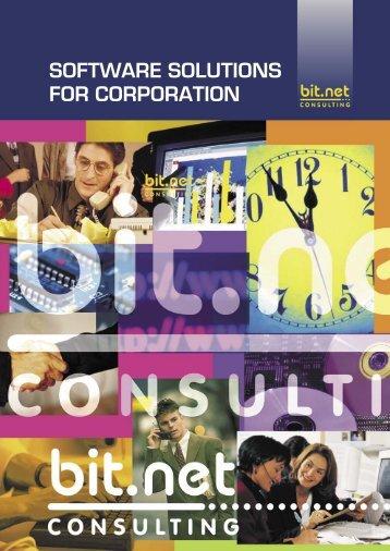 business we do - BNC