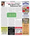 Farrier Randy Heiman: A Modern Businessman In An Old ... - Outpost - Page 6