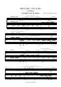 Erlebnis Musik – Violine & Klavier CD zu den ... - Ukraine - Seite 2