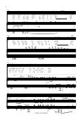Erlebnis Musik – Violine & Klavier CD zu den ... - Ukraine - Seite 6