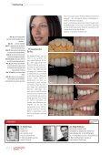 IFachbeitrag - Dr Violeta Claus - Seite 4