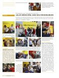 Luzerner KIRCHENSCHIFF - Seite 2