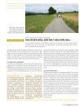 Luzerner KIRCHENSCHIFF - Seite 3