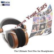 open your ears.pdf - Free