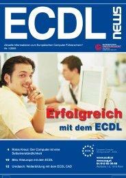 h-xqlru - ECDL
