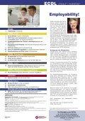 Core - ECDL - Seite 3