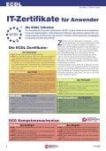 Core - ECDL - Seite 4
