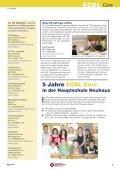 Core - ECDL - Seite 7