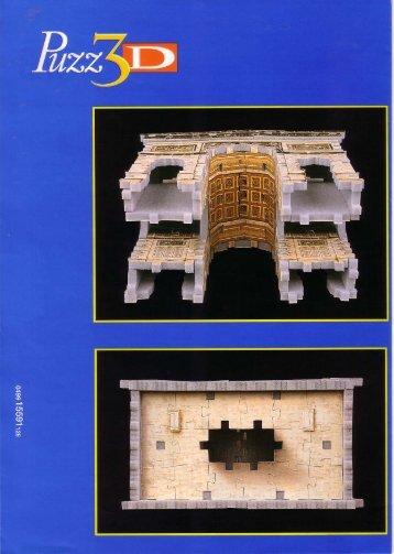 Page 1 Page 2 Page 3 Page 4 US Capitol Capitolio Capilńlio Maus ...