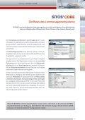 sitos - bit media Deutschland - Seite 3