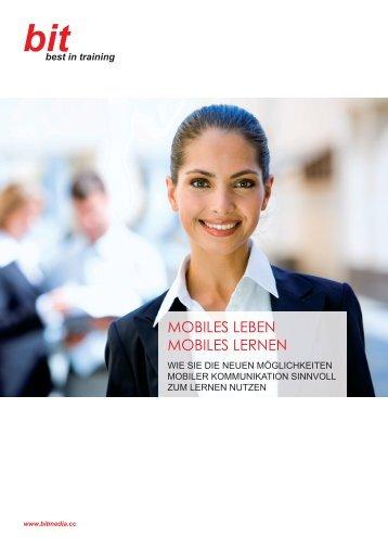 best in training - bit media Deutschland