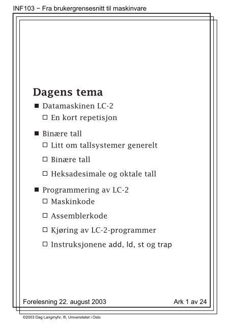 Dansk tallsystem