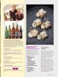 Sommelieren och kocken Klas Lindberg och sommelieren ... - Gourmet - Page 2