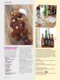 Sommelieren och kocken Klas Lindberg och sommelieren ... - Gourmet - Page 5