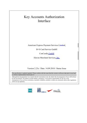 amex gfs codes info guide american express rh yumpu com