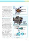 Green Switching Ett hållbart alternativ till SF6- isolerade ställverk. - Page 5