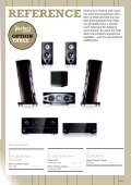 The Perfect Partners Reviewed - Pioneer Home Entertainment ... - Page 3