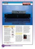The Perfect Partners Reviewed - Pioneer Home Entertainment ... - Page 4