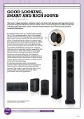 The Perfect Partners Reviewed - Pioneer Home Entertainment ... - Page 7