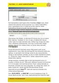 dokumendid excelis.pdf - Page 7