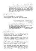 O süßer Mai 1105.pdf - Bernhard Schmidt - Page 6