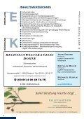 Formularsammlung Personalarbeit - Kreishandwerkerschaft Rostock ... - Seite 6