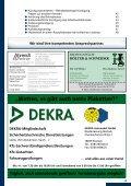 Formularsammlung Personalarbeit - Kreishandwerkerschaft Rostock ... - Seite 7