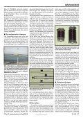 Die Kurzwellen-Portabel-Yagi YP-3 im Test - Seite 2