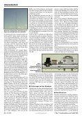 Die Kurzwellen-Portabel-Yagi YP-3 im Test - Seite 3