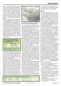 Die Kurzwellen-Portabel-Yagi YP-3 im Test - Seite 4