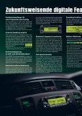 Der neue DUALBANDER mit D-STAR* und GPS* Der neue ... - Seite 2