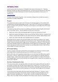 Solvency II - Lloyd's - Page 5