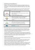 Solvency II - Lloyd's - Page 7