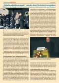 Ruhpoldinger BAU - Haumann & Fuchs - Seite 4