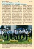 Ruhpoldinger BAU - Haumann & Fuchs - Seite 6