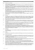 VDH-Zuchtschauordnung - Dobermann - Sport und Zucht - Seite 4
