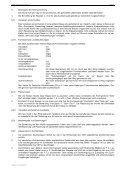 VDH-Zuchtschauordnung - Dobermann - Sport und Zucht - Seite 6