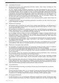 VDH-Zuchtschauordnung - Dobermann - Sport und Zucht - Seite 7