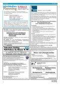 Jahrgang 18 - Ausgabe 13 - Jobs und Stellenangebote aus ... - Seite 2