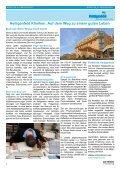 Jahrgang 18 - Ausgabe 13 - Jobs und Stellenangebote aus ... - Seite 4