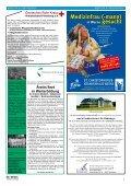 Jahrgang 18 - Ausgabe 13 - Jobs und Stellenangebote aus ... - Seite 7