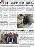 IN IHREM NEUEN ZUHAUSE! MOOSDORF BAU - Bezirkszeitung - Seite 2