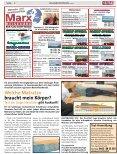 IN IHREM NEUEN ZUHAUSE! MOOSDORF BAU - Bezirkszeitung - Seite 3
