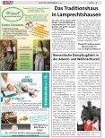 IN IHREM NEUEN ZUHAUSE! MOOSDORF BAU - Bezirkszeitung - Seite 4