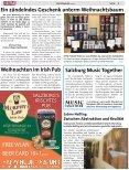 IN IHREM NEUEN ZUHAUSE! MOOSDORF BAU - Bezirkszeitung - Seite 6