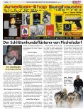 IN IHREM NEUEN ZUHAUSE! MOOSDORF BAU - Bezirkszeitung - Seite 7