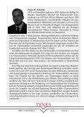 Die Umstellung von Inhaber- auf Namensaktien durch ... - Jurawelt - Seite 2