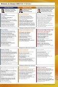 Programm Internet World Kongress - Deine Tierwelt - Seite 7